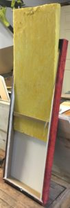 owens corning, 703, sound absorber